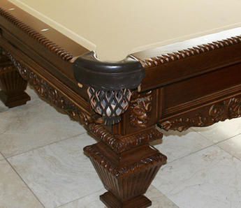 Refinished Furniture in Scottsdale, AZ